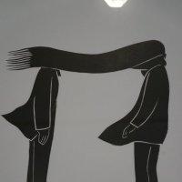 <<>>  >><< :: Алёна Савина