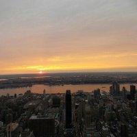 New York :: Виктория ......