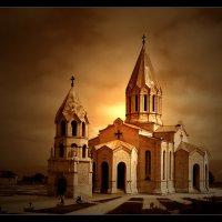 Armen Abgaryan :: Армен Абгарян