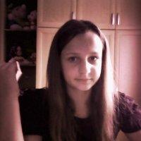 ) :: Anastasia Bubentsova