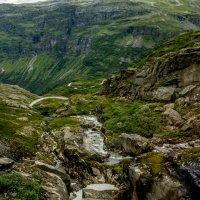 Norway 59 :: Arturs Ancans