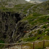 Norway 66 :: Arturs Ancans
