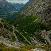 Norway 67 :: Arturs Ancans
