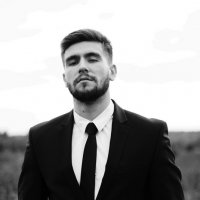 Андрей Новиков :: Жора Оганисян