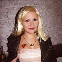 Helloween :: Ринат Отморский