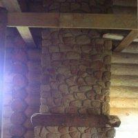 печник волоколамск . печь камин :: Волоколамский Печник