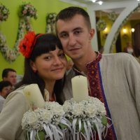 Закохані :: Наталья Иванова