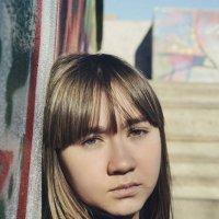 . :: Kristina Votchal