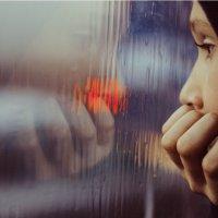 Дождь :: Анастасия Cова
