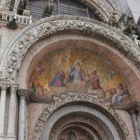 венеция :: gennadi ren