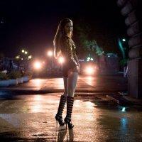 Selena Gomez :: Rio Ferdinand