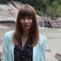 .. :: Анастасия Борисова