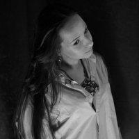 .... :: Natalia Mihailova