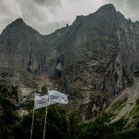 Norway 72 :: Arturs Ancans