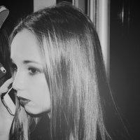 Я :: Юлия ))))