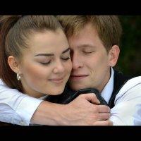 love-story :: Анна Яковлева