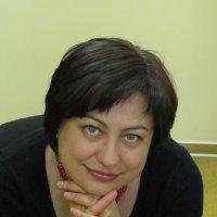 *** :: Galina Dolkina