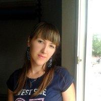 и снова Я) :: Вероника Подрезова