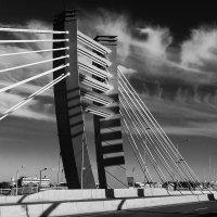 Мост Бетанкура :: Владимир Тро