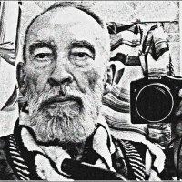 ВЛАДИМИР ПРОВИНЦИАЛЬНЫЙ_2020 :: Валерий Викторович РОГАНОВ-АРЫССКИЙ