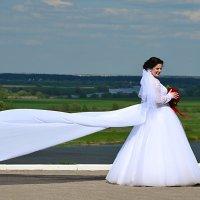 Чужая свадьба... :: Наташа *****