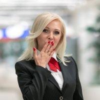 *** :: Вячеслав Васильевич Болякин