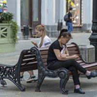 Без названия(81) :: Александр Степовой