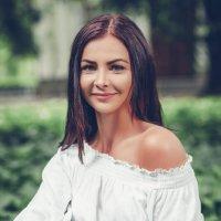 Any1 :: Victor Malyshev