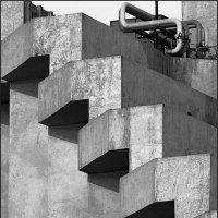 Конструкция :: Валерий Готлиб