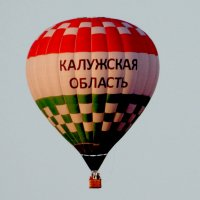 Подняли на высоту.... :: Павел Fotoflash911 Никулочкин