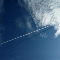 Небесные знаки (4) :: - Ivolga