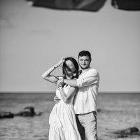 Lovestory :: Ирина Лепнёва