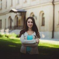 3 :: Marina Avtenyuk
