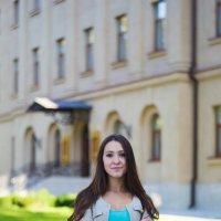 2 :: Marina Avtenyuk