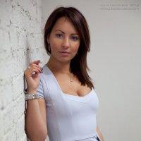 Lady :: Юлия Яковлева