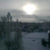 !! :: Екатерина Аннаклычева