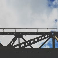 мост :: Александр Богданов