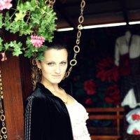 =) :: Malinka Love
