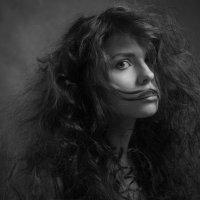 The fleeting.... :: Михаил Смирнов