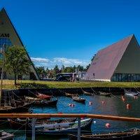 Norway 80 :: Arturs Ancans