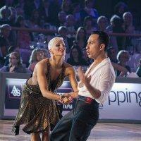 Танцы - это весело! :: Светлана Яковлева