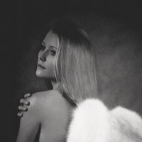 Angel 2010 :: Александра Карафинка