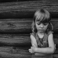 И счастья нет , и хочется варенья... :: Nastya Erkina