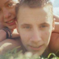 Последний день лета :: Анастасия Левшова