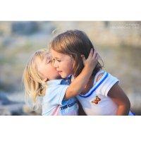 kids Love :: Ника Владимирова