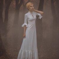 ... :: Ксения Малинкина