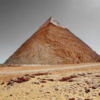 Египет... :: Александр Вивчарик