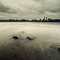 Непогода :: Артем Колеров