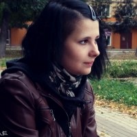 ... :: Евгения