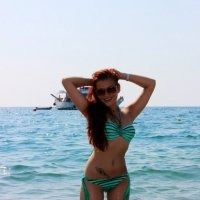 Лето,, :: Виктория Власова